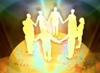 We Hear you, we Feel you, We are One with you … always. Beings-holding-hands1