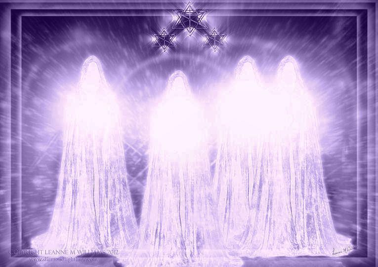 guardian-angels.jpg