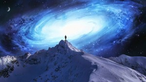 consciousenss-cosmic-spirit-300x169
