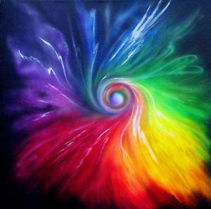 rainbow_light_harmonics