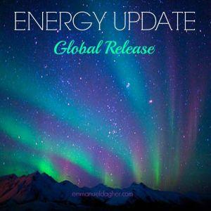 global release