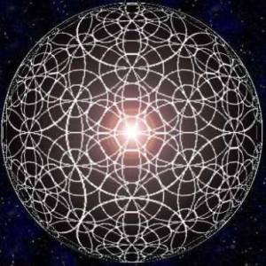 collective consciousness grid