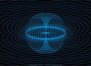 phi-ds-torus-cross-section-cosmometry-net