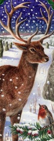 5-deer1